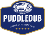 Puddledub - Award Winning Butcher in Fife